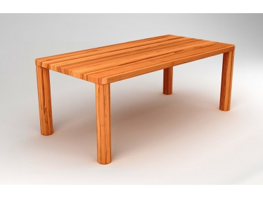 Stół Alta