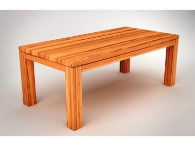 Stół Areola