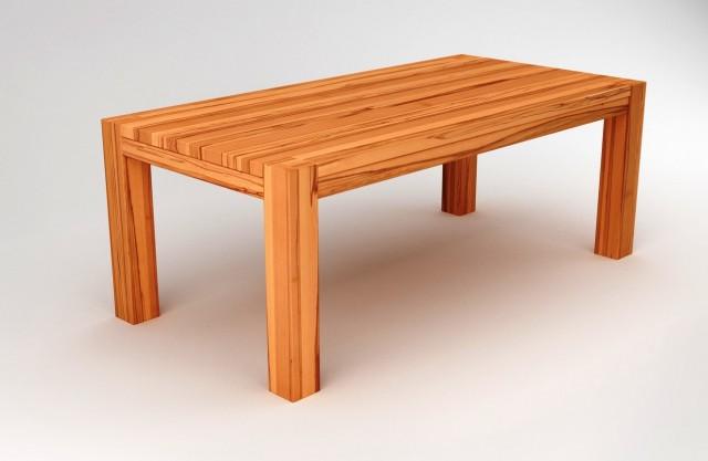 Stół Awiro