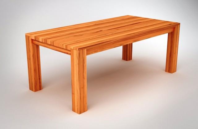 Stół Eris