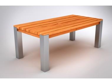 Stół Eris Metal