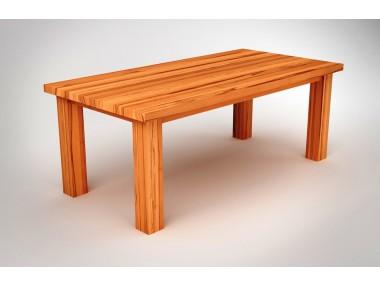 Stół Mikro