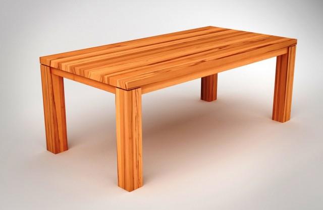 Stół Milla