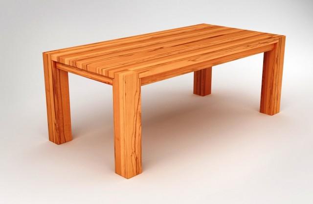 Stół Pinao