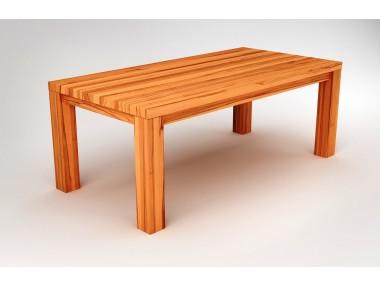 Stół Pogo