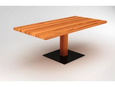 Stół Meso
