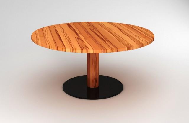 Stół Nuna