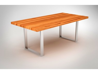 Stół Sulo Metal