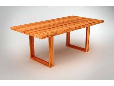 Stół Sulo