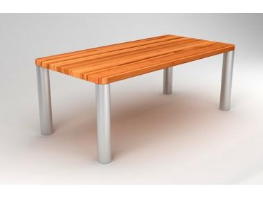 Stół Alta Metal