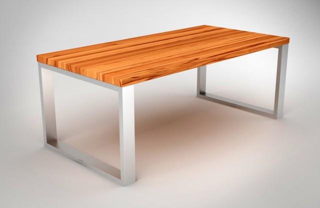 Stół Bao Metal
