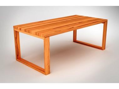 Stół Bao
