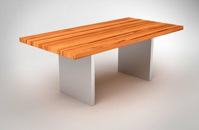 Stół Lemos Metal