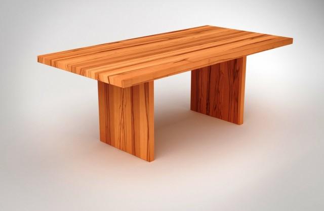 Stół Lemos