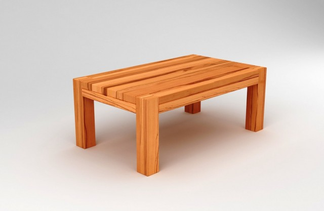 Niski stolik Awiro