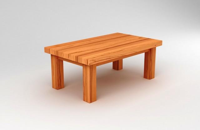 Niski stolik Mikro