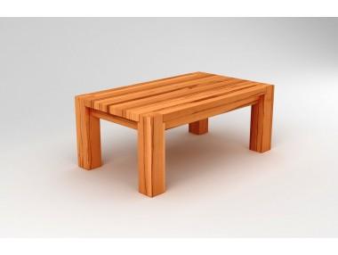 Niski stolik Pinao