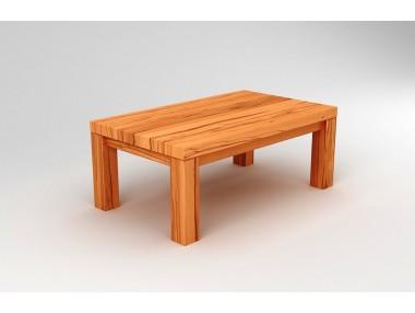 Niski stolik Pogo