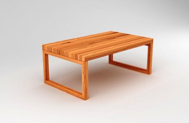 Niski stolik Bao