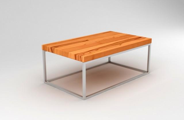 Niski stolik Fyn