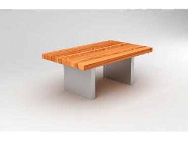 Niski stolik Lemos Metal