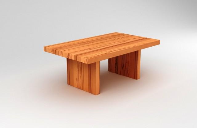 Niski stolik Lemos