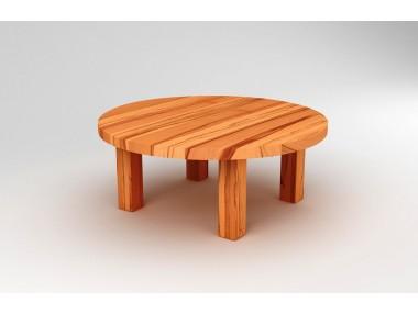 Niski stolik Massiv
