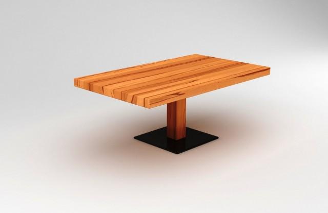 Niski stolik Meso