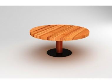 Niski stolik Nuna