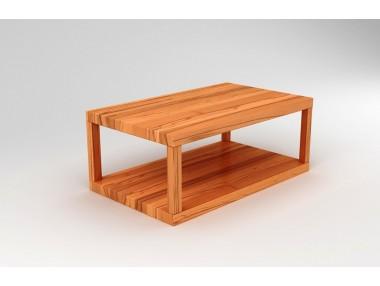 Niski stolik Sila