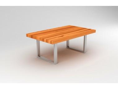 Niski stolik Sulo Metal