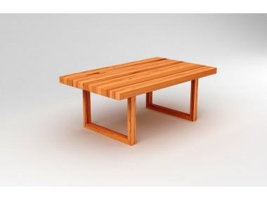 Niski stolik Sulo