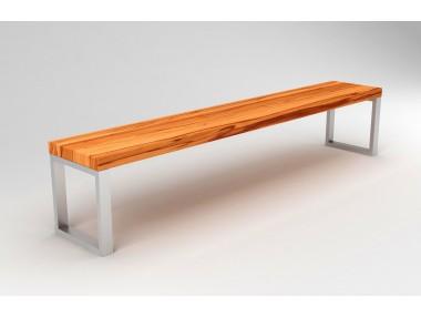 Ławka Bao Metal