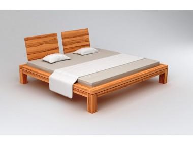 Łóżko Areola