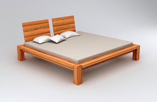 Łóżko Awiro