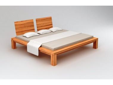 Łóżko Pogo