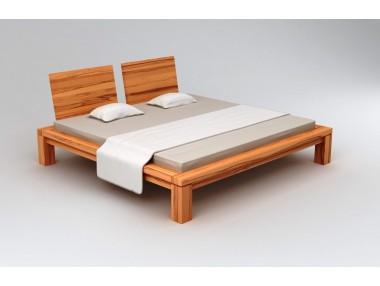 Łóżko Milla